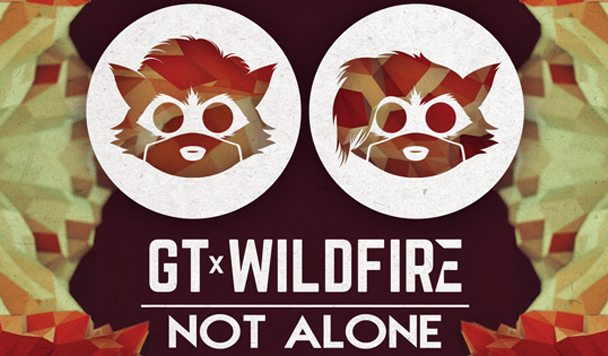 Image result for gt and wildfire